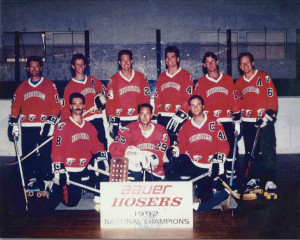 1992_Hosers_National_Champions