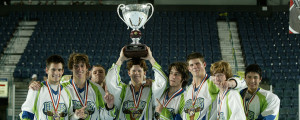 The U16 Hoser team that won NARCh Gold in 2005 in Florida. Roster: Anthony Sansone, Stephen Lockwood, tim Spurdle, Matt Comrie, Jason Diehl, Kevin Ingram, Josh Lopez and Ben Cohen.