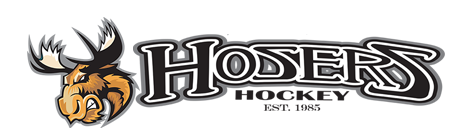 San Diego Hosers