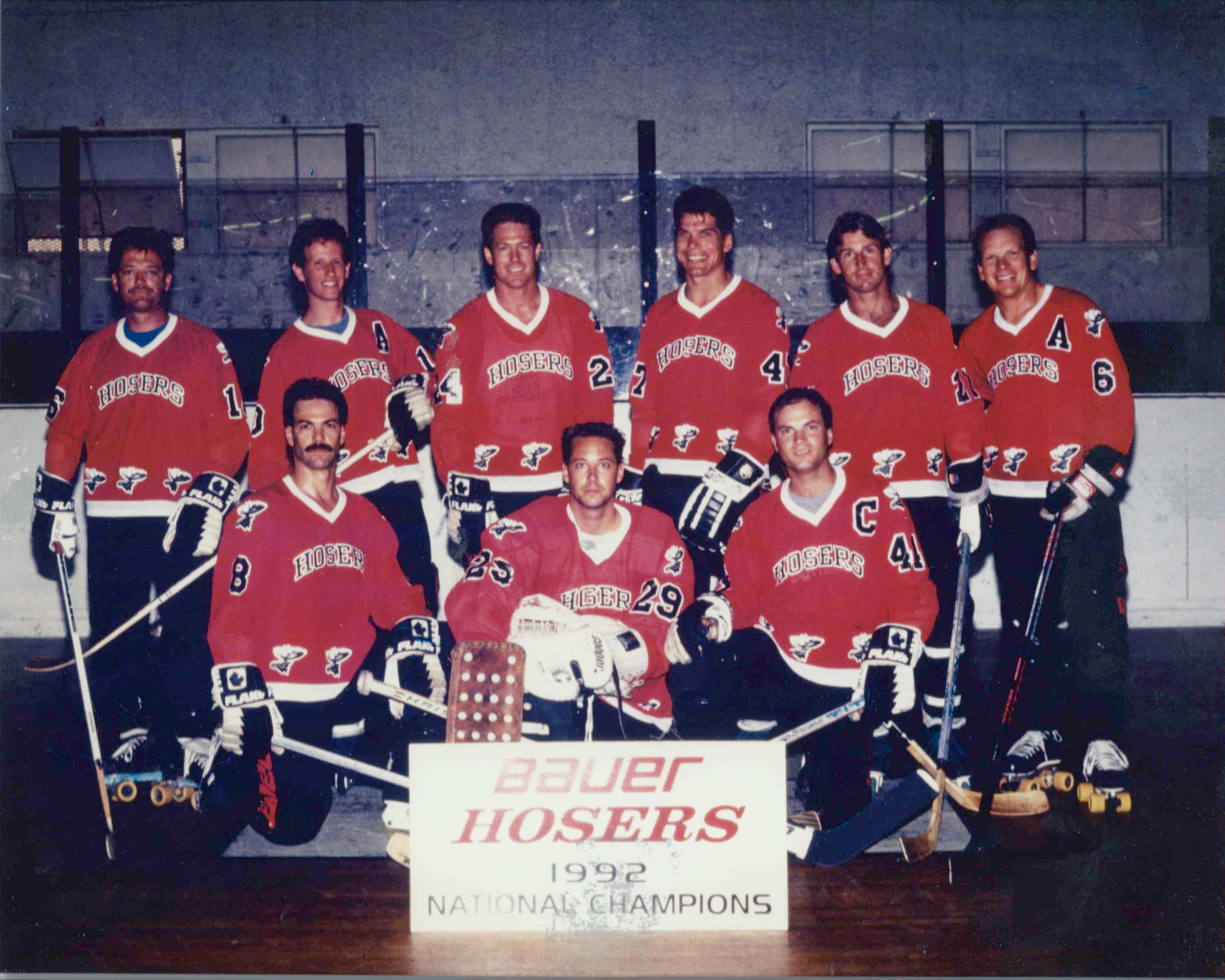 1992_hosers_national_champions-2