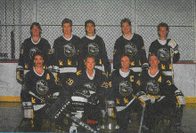 1993_national_championship_team-2