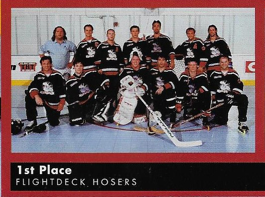 1997_winternationals_group-2