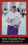 1997_winternationals_sproxton_mvp-2