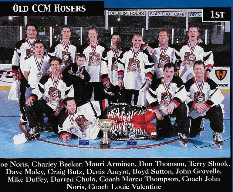 2002_35u_winter_nationals_1st-2