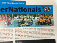 2003_narch_winternationals_35u-2-2