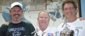 hockey_coaches_2014_jr_olympics-2