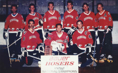hosers_1992_national_champions-2